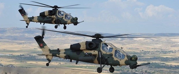 atak türk helikopter100718.jpg