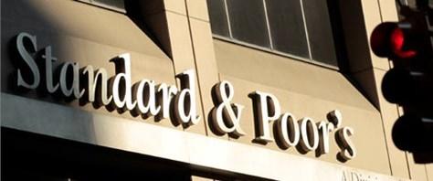 S&P: Türkiye ekonomisi toparlanıyor