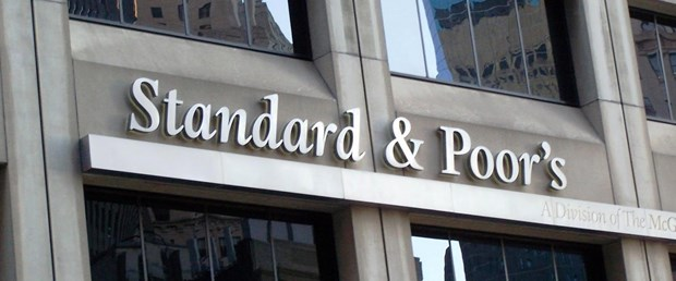 standard-and-poors-130115