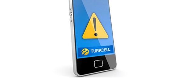 SPK'dan Turkcell'e 2 yeni üye