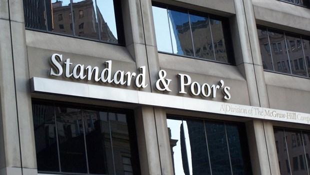 s&p-rusya-kredi-notunu-negatif-izlemeye-aldı-14-12-23