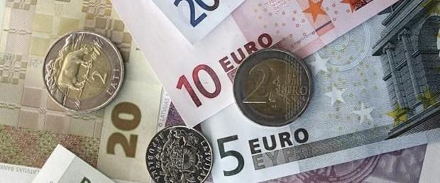 euro15.jpg