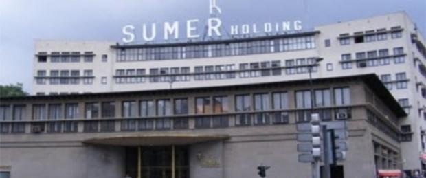 Sümerbank ve SEKA markaları satılacak