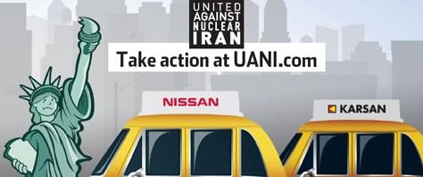Taksi ihalesinde yarışan Karsan'a ilanlı tepki