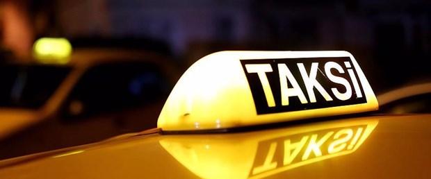 taksi1.jpg