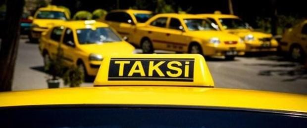 180502-istanbul-taksi.jpg