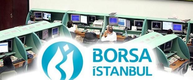 borsa-15-03-17