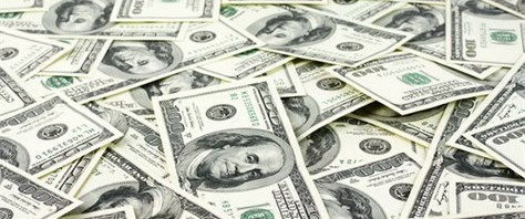 Tarihi gün: Dolar 2,17, Euro 3 lira