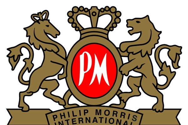 case 10 2 philip morris Minnesota litigation and settlement philip morris—alleged a 50-year conspiracy to defraud america about the hazards the largest case in minnesota.