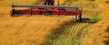 Tarım arazilerinin konuta açılmasına itiraz