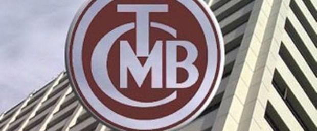 tcmb.jpg