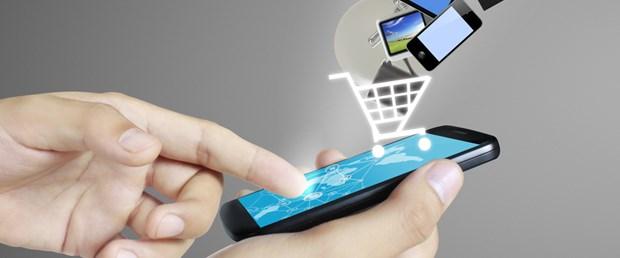 mobil-alışveriş.jpg