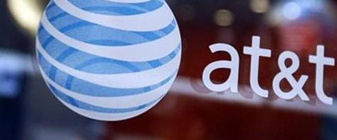 Telekom sektöründe dev birleşme