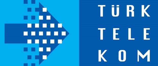 Telekom'un yüzde 6.7'si halka arz edilecek