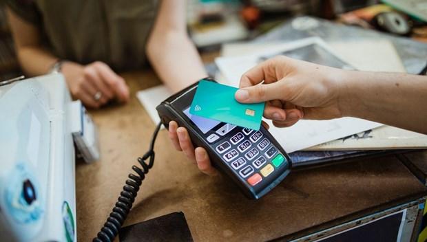 kredi kartı post makinesi alışveriş 2.jpg