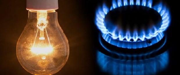 doğalgazelektrik.png