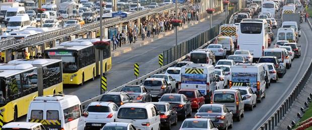 trafik.jpg