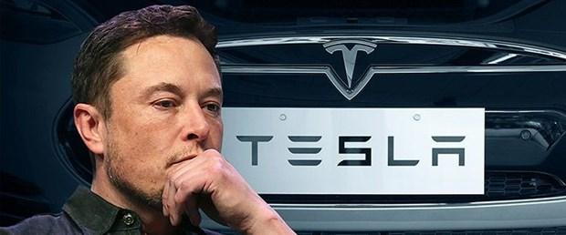 Tesla,