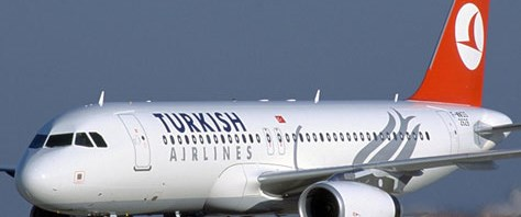 THY, Bosna Havayolları'ndan çıkıyor