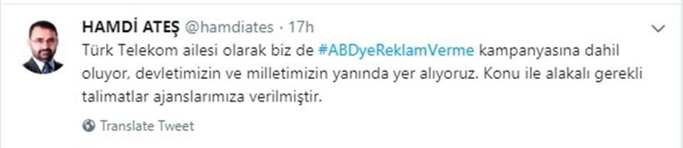 Hamdi Ateş/Twitter