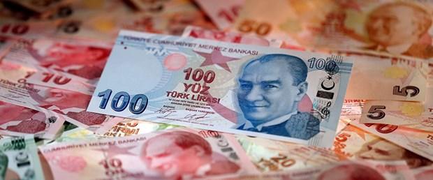 türk lira TL para.JPG