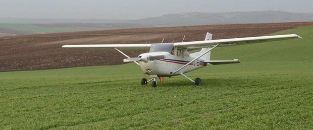 181123tmsf-uçak.jpg