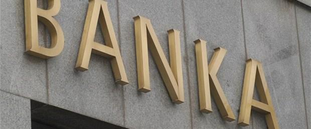 banka.jpg