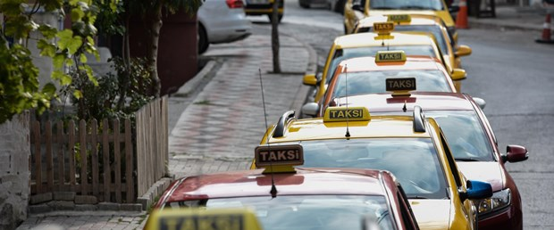 taksi zam.jpg