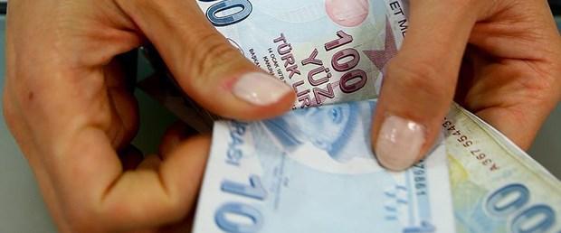lira45.jpg
