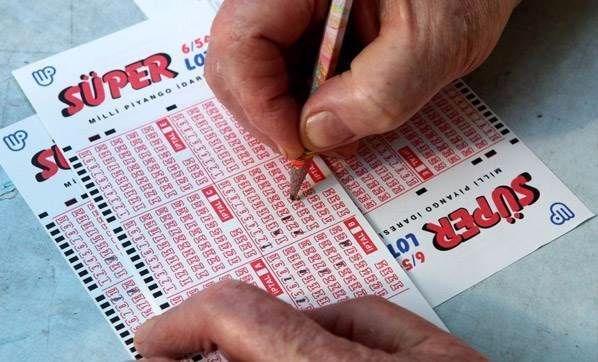 şans oyunları, veraset ve intikal vergisi, torba yasa