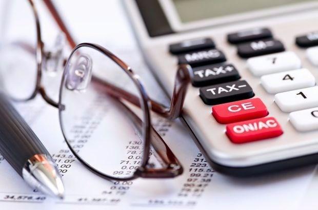 bankacılık sigorta muamele vergisi, torba yasa