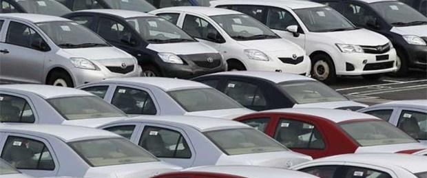 Toyota 7.4 milyon aracı geri çağırıyor