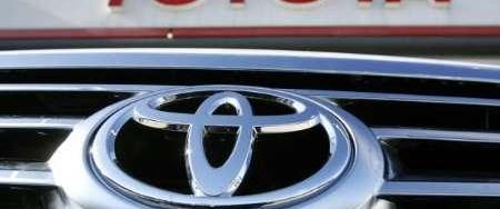 Toyota ilk kez fabrika kapatacak