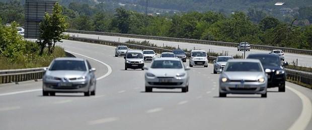 trafik7.jpg