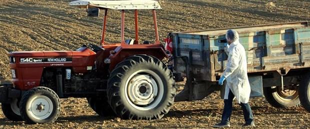 traktör.jpg
