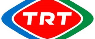 TRT Euronews'e ortak olacak