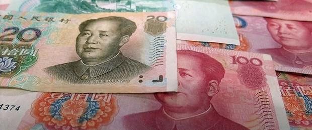 yuan.jpg