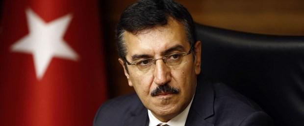 Gümrük ve Ticaret Bakanı Bülent Tüfenkci.jpg