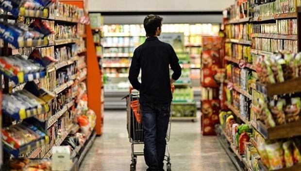 tüketici güveni.jpg