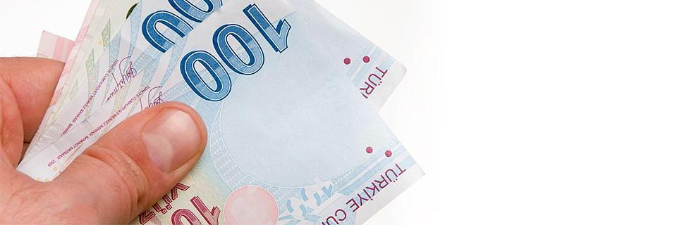 Tüketici kredisi sözleşmesinden 14 günde cayılabilecek
