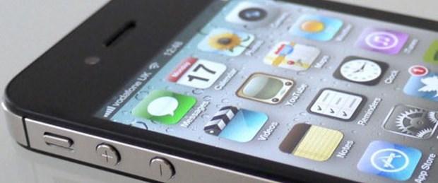 Tüketiciler en çok iPhone'a güveniyor