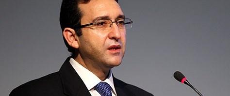 Turhan borsadaki arızanın nedenini açıkladı