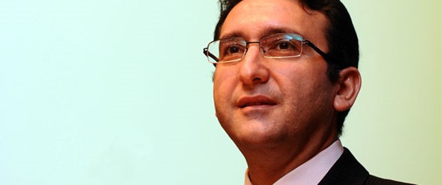 Turhan: Osman Gazi'yi örnek alıyorum