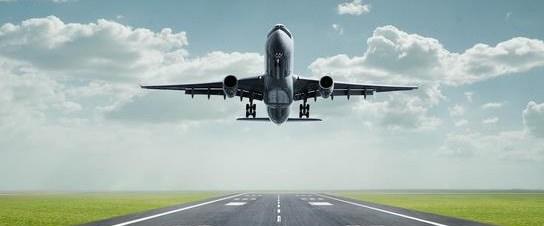 uçak1.jpg