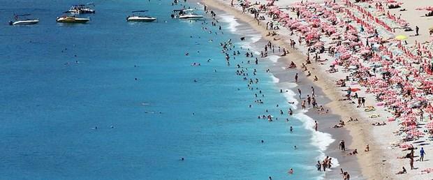 sahil deniz tatil turist.jpg