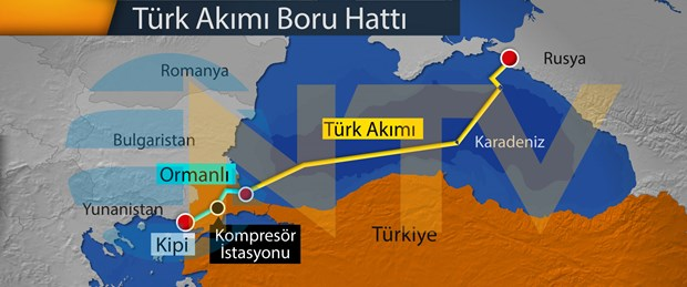 türk akımı,doğalgaz,rusya,boru hattı