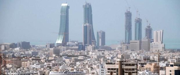 bahreyn.jpg