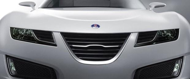 Türk şirket Saab'dan vazgeçti