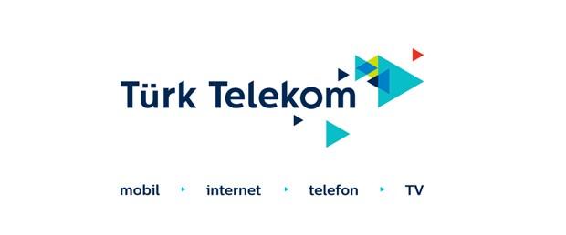 Türk-Telekom-Yeni-Logosu.png