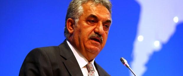 Türk Ticaret Kanunu'nda 'hapis' rötuşu